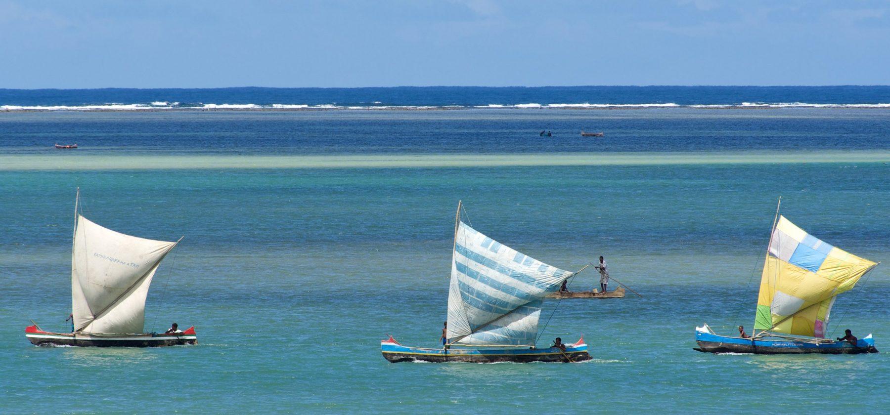 Madagascar (C.Toner)